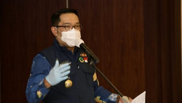 Ridwan Kamil Ajak Warga Pindah dari Aplikasi Muslim Pro (112898)