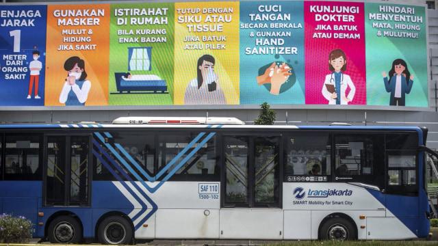 Di Balik Desain Bus Laksana yang Raih Penghargaan Good Design Indonesia 2021 (106110)