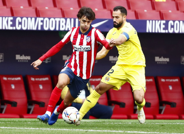 Valencia vs Villarreal: Prediksi Line Up, Head to Head, & Jadwal Tayang (76310)