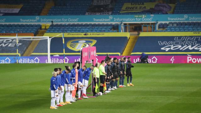 Man City vs Leeds United: Prediksi Skor, Line Up, Head to Head, & Jadwal Tayang (6021)