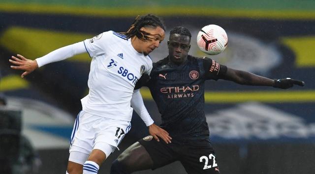 Man City vs Leeds United: Prediksi Skor, Line Up, Head to Head, & Jadwal Tayang (6020)