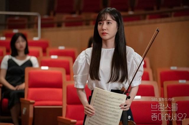 Ada Park Bo Gum, Ini Daftar Aktris dan Aktor Korea Terpopuler di September 2020 (22421)