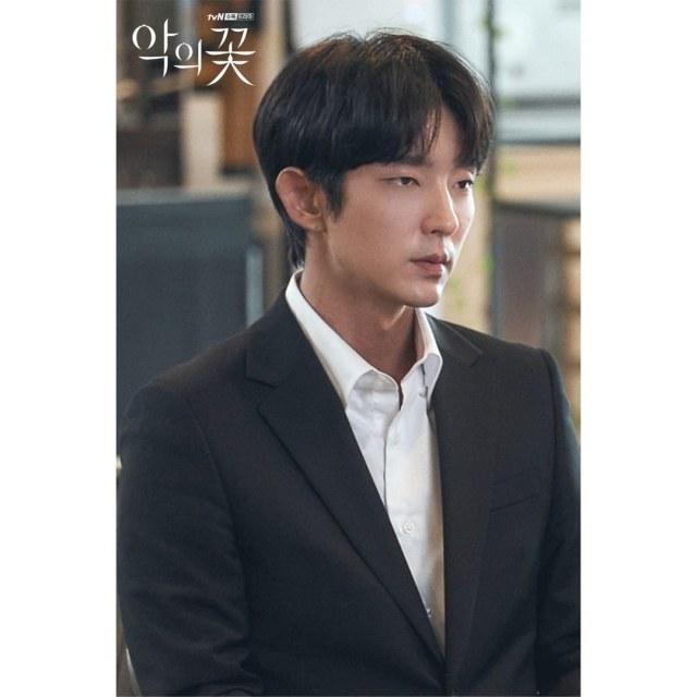 Ada Park Bo Gum, Ini Daftar Aktris dan Aktor Korea Terpopuler di September 2020 (22425)