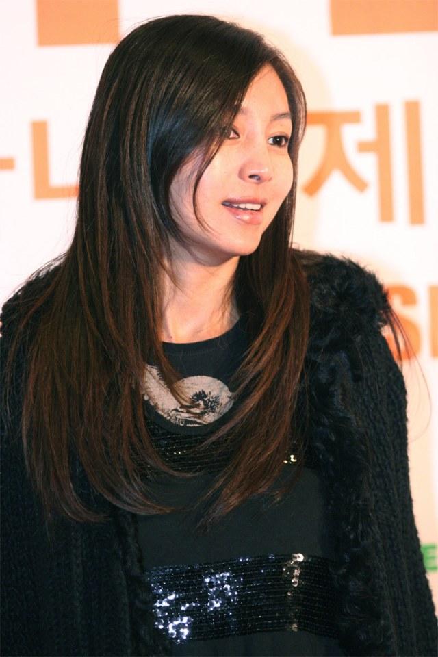 Ada Park Bo Gum, Ini Daftar Aktris dan Aktor Korea Terpopuler di September 2020 (22428)
