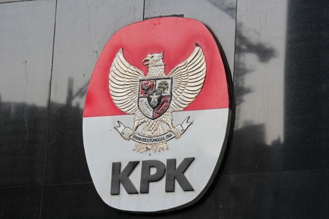 Polemik Mobil Dinas untuk Pimpinan KPK (122327)
