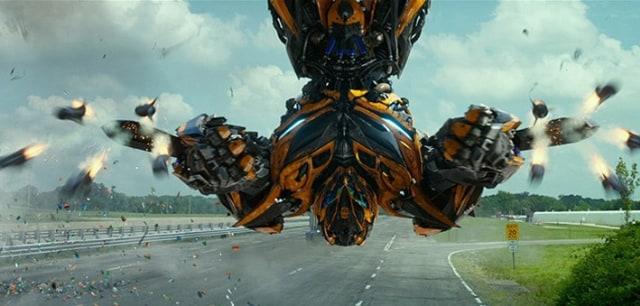 Sinopsis Transformers: Age of Extinction, Tayang di Bioskop Trans TV Malam Ini (34261)