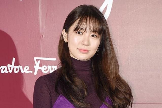 Yoon Eun-hye dan 3 Drama Terbaiknya, Wajib Ditonton! (296414)
