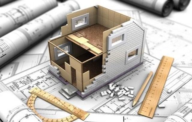 Sarjana Teknik Arsitektur yang Jadi Arsitek Profesional Kurang dari 25  Persen - kumparan.com