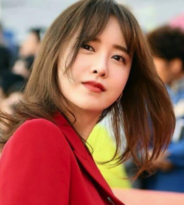 Go Hye Sun Bangkit dari Keterpurukan Pasca Cerai, Kamu Juga Bisa (634957)