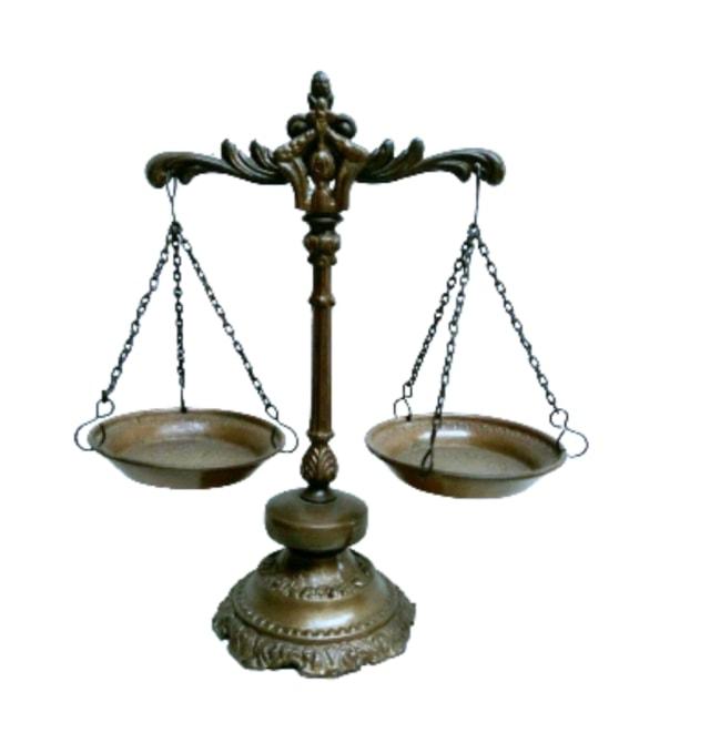 UU Cipta Kerja Omnibus Law Menuai Kontroversi, Siapa yang Diuntungkan? (109738)