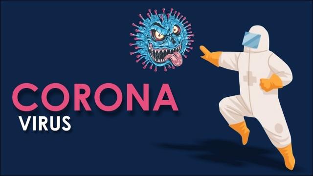 Corona Sulteng: 7 Daerah Sumbang Kasus COVID-19, Palu Terbanyak (404043)