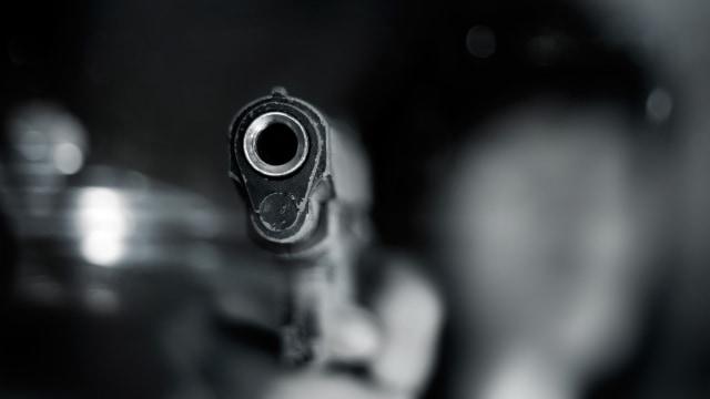 Pelaku Penembakan di Fasilitas FedEx di AS Tewas Bunuh Diri (499190)