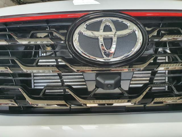 Bocoran Ubahan dan Fitur Toyota Fortuner Facelift yang Rilis 15 Oktober 2020 (239095)