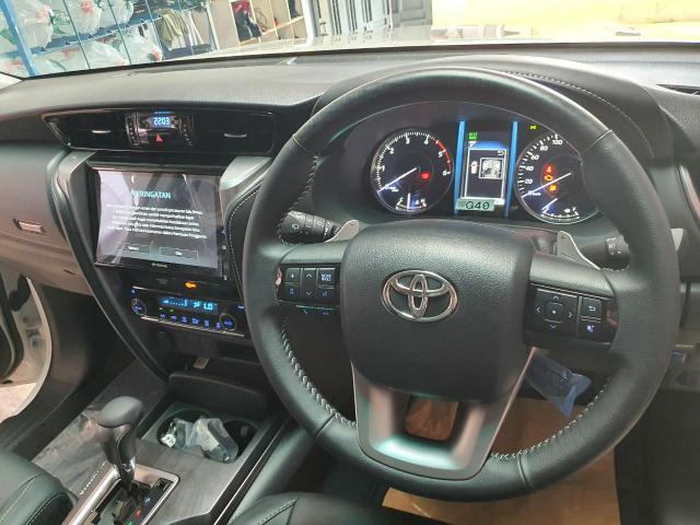 Bocoran Ubahan dan Fitur Toyota Fortuner Facelift yang Rilis 15 Oktober 2020 (239101)