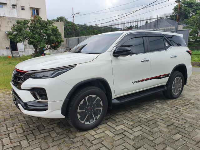 Bocoran Ubahan dan Fitur Toyota Fortuner Facelift yang Rilis 15 Oktober 2020 (239093)