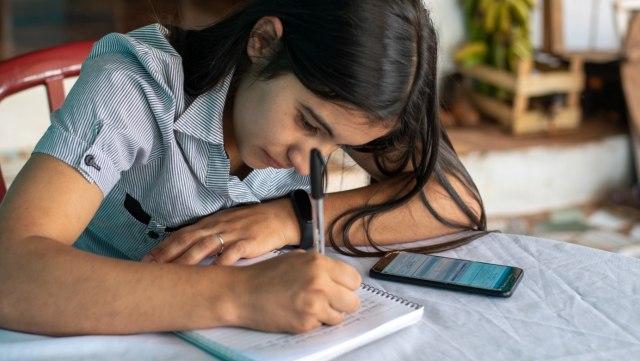 Plan International Rilis Riset Kekerasan Online Terhadap Anak & Remaja Perempuan (69467)