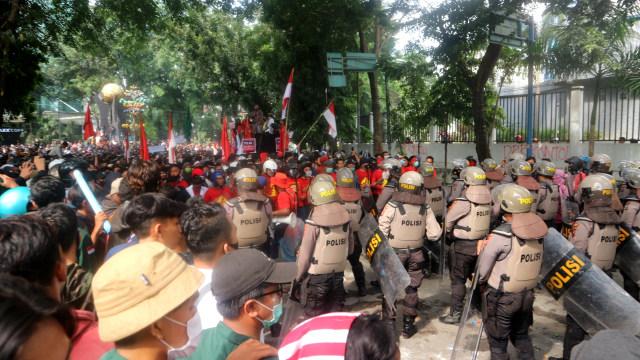 Peran Petinggi KAMI Dalam Demo Ricuh Omnibus Law (2)