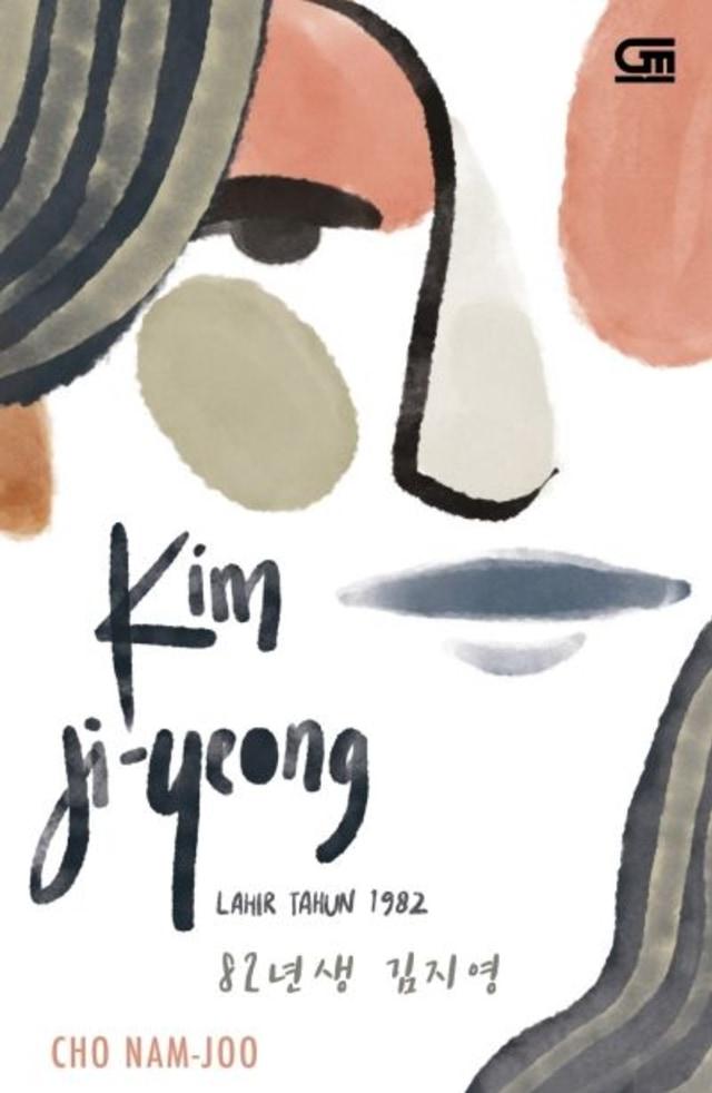RM BTS Hobi Membaca, Ini Rekomendasi Buku Korea yang Menginspirasinya (325050)