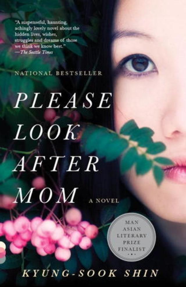 RM BTS Hobi Membaca, Ini Rekomendasi Buku Korea yang Menginspirasinya (325052)