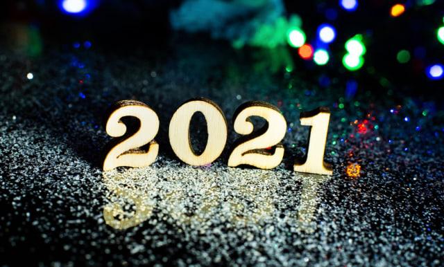 Kalender 2021: Cek Cuti Bersama dan Libur Nasional Disini ...