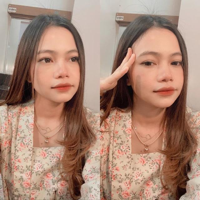 Profil Rara LIDA, Penyanyi Dangdut yang Sukses di Usia Muda (66038)