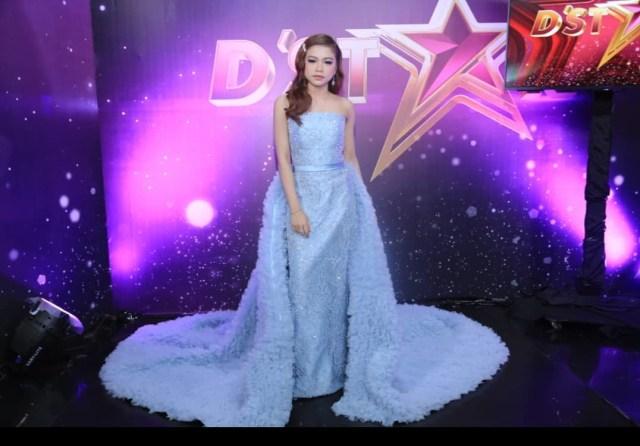 Profil Rara LIDA, Penyanyi Dangdut yang Sukses di Usia Muda (66039)