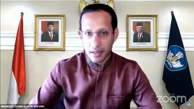 Calon Presiden 2024: Kenapa Nama Nadiem Makarim Tidak Pernah Disebutkan? (412533)