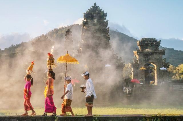 7 Kuliner Bali Ini Bikin Kangen? Yuk, Coba Buat di Rumah (615660)