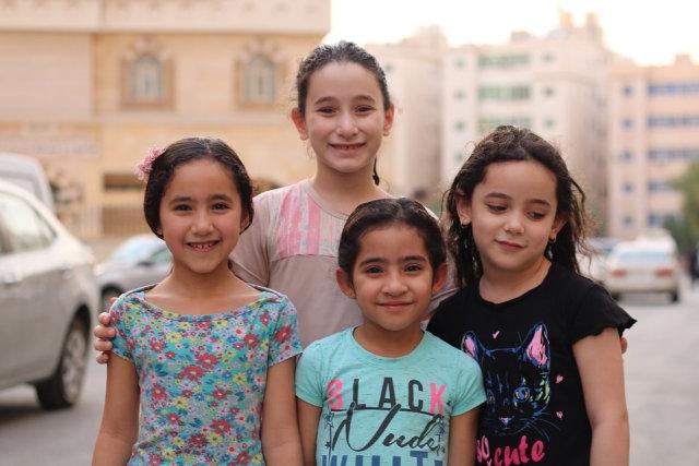Alasan di Balik Peringatan Hari Anak Perempuan Sedunia 11 Oktober (48451)