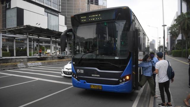 Di Balik Desain Bus Laksana yang Raih Penghargaan Good Design Indonesia 2021 (106109)