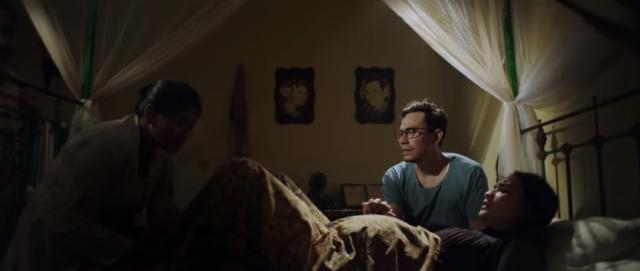 Sinopsis Film Asih, Tayang di Netflix (122730)