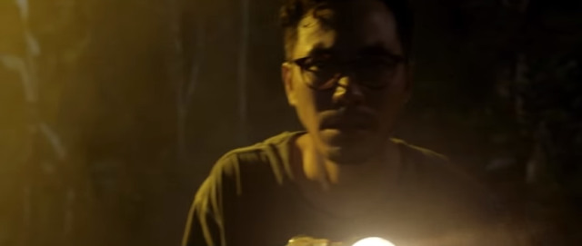 Sinopsis Film Asih, Tayang di Netflix (122731)