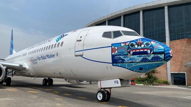 Rachmat Gobel: Bangkitkan Spirit Seulawah Aceh untuk Selamatkan Garuda Indonesia (746)