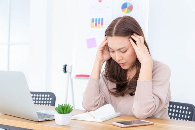 Sebaiknya Dihindari, Ini 5 Hal yang Menandakan Kamu Adalah Pemalas (21576)
