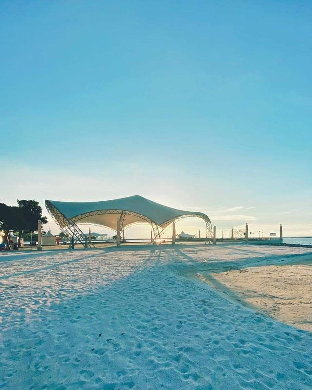 Ancol Kembali Dibuka untuk Rekreasi per 14 September, Simak Syarat Kunjungannya (106760)