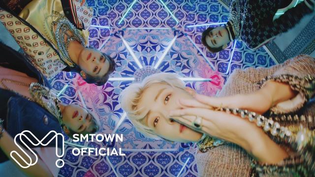 Lirik Lagu Make A Wish (Birthday Song) - NCT (83116)