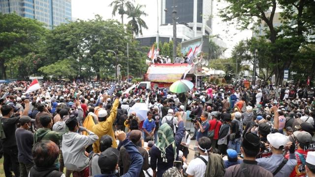 Rizieq Syihab Segera Pulang ke Indonesia: Cekal Dicabut, Denda Dihapus (2)