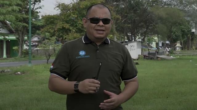 Peran Petinggi KAMI Dalam Demo Ricuh Omnibus Law (4)