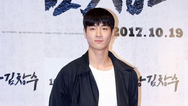 Jota Madtown: Perjalanan dari Idol K-Pop Menjadi Aktor (481515)