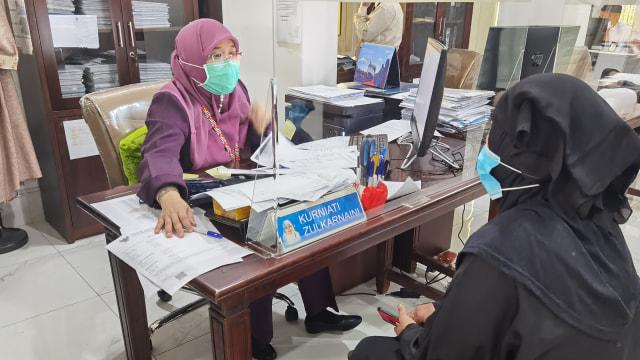 KJRI Jeddah Bantu ART Asal Bandung yang Gajinya Ditunggak Majikan Rp 65 Juta (27938)