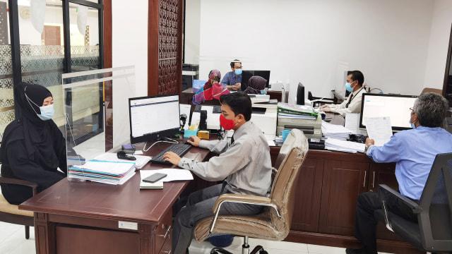 KJRI Jeddah Bantu ART Asal Bandung yang Gajinya Ditunggak Majikan Rp 65 Juta (27939)