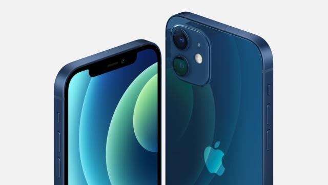 iPhone 12 Series Resmi Rilis, Ini Harga dan Spesifikasi Lengkapnya (225231)