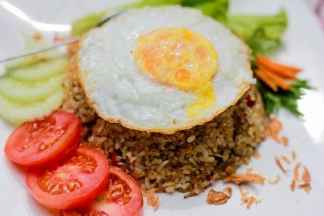 3 Menu Masakan Harian untuk Suami, Mudah dan Lezat! (7561)