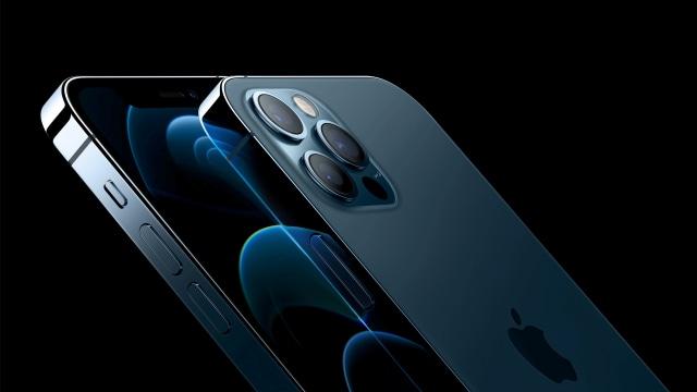 iPhone 13 Rilis Nanti Malam, ini 7 Rumor Paling Menarik (9804)