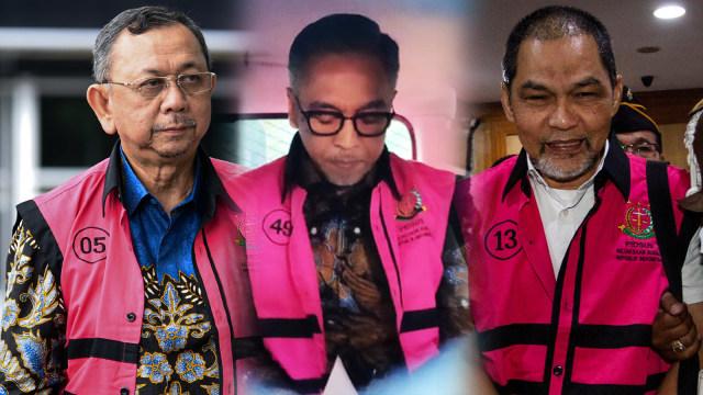Kasus Jiwasraya Merugikan Negara Rp 16,8 Triliun, Siapa yang Harus Membayarnya? (20887)