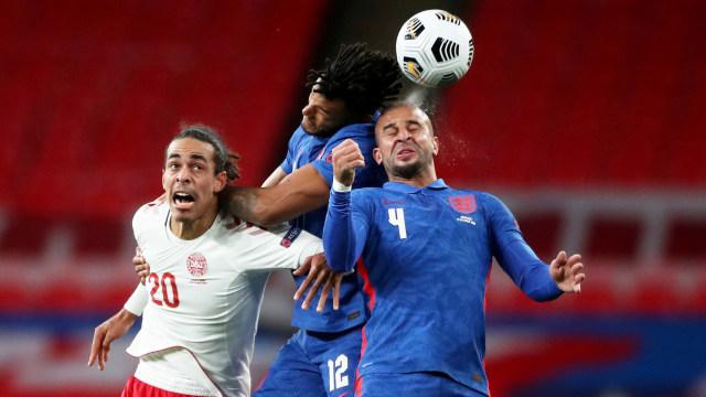 5 Pemain yang Bisa Jadi Pembeda Laga Denmark vs Belgia di Euro 2020 (558406)