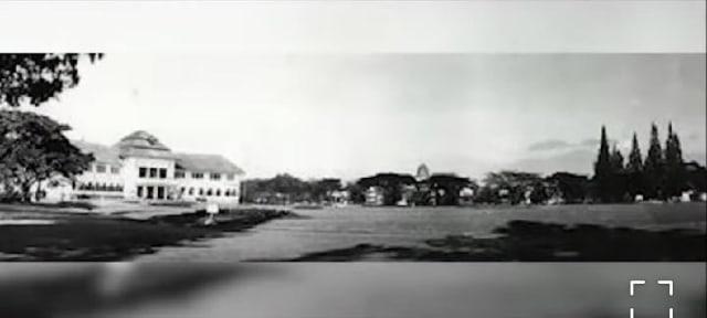 Mengenal Sejarah Tugu Kota Malang Sebagai Momentum Kemerdekaan yang Sakral (10269)
