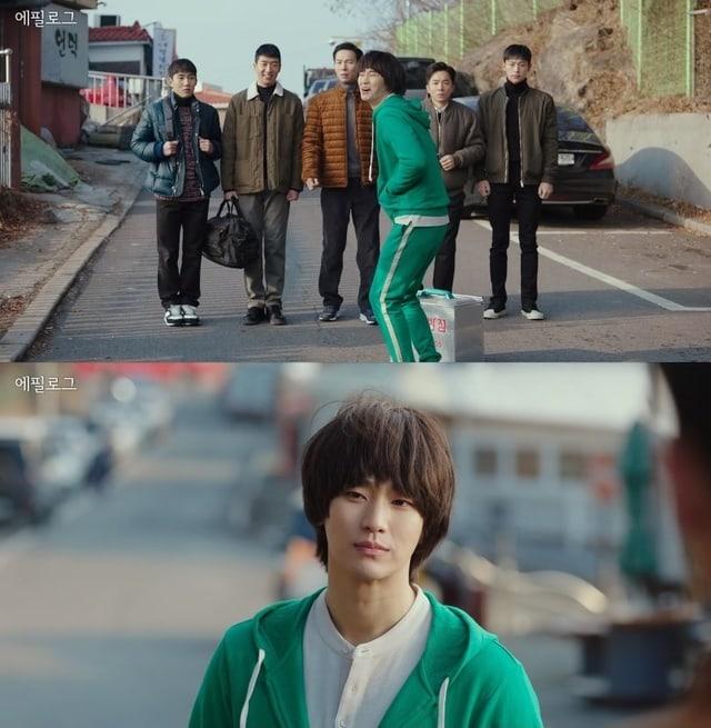 Kim Soo Hyun Pernah Jadi Cameo dalam 3 KDrama Populer ini! (343331)