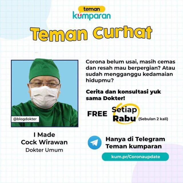 Teman Curhat Bersama Dokter I Made Cock Wirawan (@blogdokter) (3) (31079)