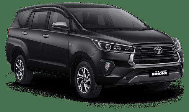 Toyota Innova Facelift 2020 Resmi Meluncur, Ini yang Berubah (429338)